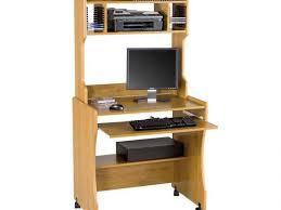 Contemporary Computer Desk Living Room Appealing Astounding Contemporary Computer Desk