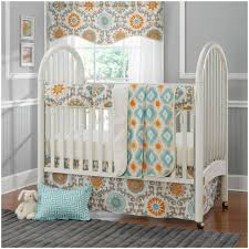 Target Nursery Bedding Sets by Baby Bedding Sets Neutral Easy Of Target Bedding Sets And Luxury