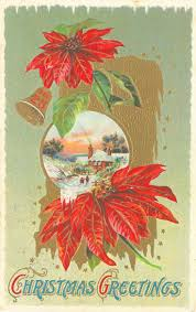 the 25 best free christmas clip art ideas on pinterest