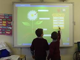 online smart class smart boards in the classroom are they robbing us of our