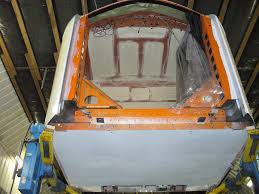 2007 kenworth t600 for sale in canada custom studio sleepers