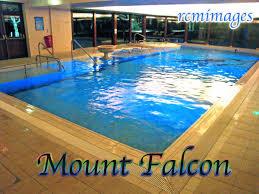 enclosed pool mount falcon glass enclosed pool facilities ballina republic of