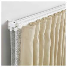 Sunbrella Outdoor Curtain Panels by Curtains Ebay White Sunbrella Outdoor Curtains Ebay Curtain Panels