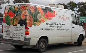 weekly fruit delivery farm fresh market murray bridge adelaide