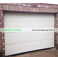 garages garage door insulation kit lowes for your door