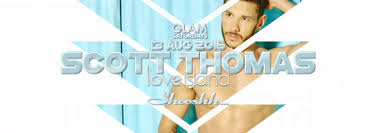 scott thomas hosts a love island glam special shooshh xyz