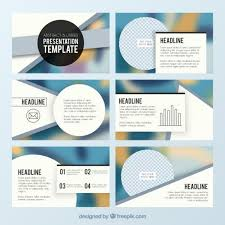 business presentation templates boblab us