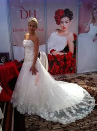 wedding dresses leeds diane harbridge available at the bridal boutique of leeds