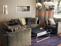 Round Glass And Metal Coffee Table Round Shape Glass Metal Coffee Table Small Living Room Decorating