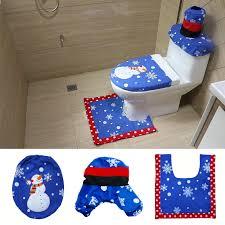 online get cheap christmas decoration wholesalers aliexpress com