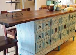 how to make an island for your kitchen make your own kitchen island kitchen design