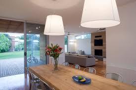 grand designs australia clovelly house prebuilt residential