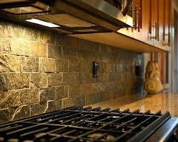 rustic kitchen backsplash rustic kitchen backsplash tile bloomingcactus me