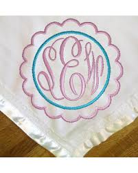 christening blankets personalized deal alert personalized baby blanket for white baby blanket