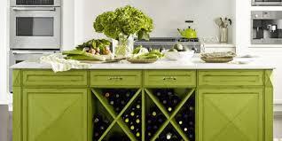 interior design kitchen photos room color schemes colorful decorating ideas