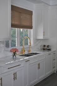 brass faucets kitchen best 25 brass cabinet pulls ideas on kitchen hardware
