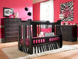 Baby Crib Next To Bed Generation Next Safety Gate Crib Baby Safety Zone Powered By Jpma