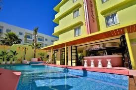 chambres d hotes ibiza tropicana ibiza suites hotel playa d en bossa voir les tarifs et