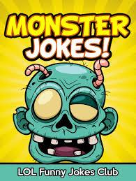 smashwords u2013 about lol funny jokes club author of u0027151 blonde