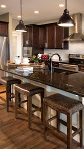 100 gourmet kitchen islands kitchen island options pictures