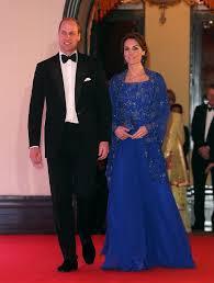 the british royal family u0027s favorite hotels popsugar celebrity