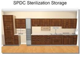dentaltown sterilization plan 20 u0027 wall ikea cabinets dental