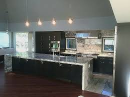 tapis de sol cuisine moderne petit meuble de cuisine conforama pour decoration cuisine moderne