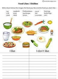 recherche apprentissage cuisine agréable recherche apprentissage cuisine 16 feuilles dexercices