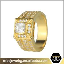 wedding ring in dubai missjewelry 4 gram gold finger wedding ring dubai gold