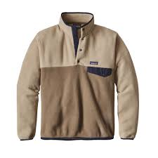 which patagonia fleece jacket is the best fleece jacket for you