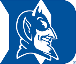 Duke University Press News   What s New at Duke University Press