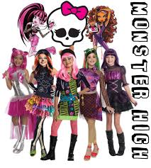 Lalaloopsy Halloween Costumes Kid U0027s Halloween Costume Ideas 2014