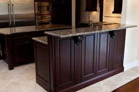 Delta Bellini Kitchen Faucet by Kitchen Islands Bar Counter For Apartment Granite Countertop