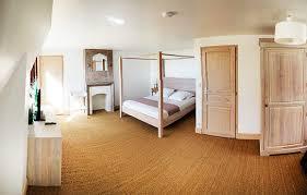 chambre d h es deauville chambres d h es deauville 100 images chambre d hote a deauville