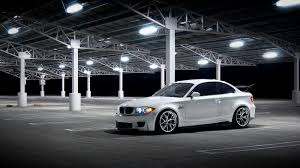 bmw 1m black your ridiculously cool bmw 1m wallpaper is here