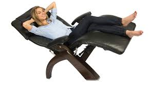 what are zero gravity recliner chairs best recliners