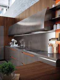 signature kitchen design miami magic bertone and biefbi cucine pairs up in the miami