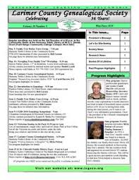 Funeral Programs Samples Funeral Program Template Free Download Lds Funeral Program