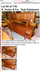 88 best r huber u0026 co furniture images on pinterest teak mid