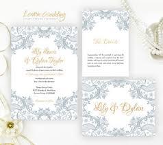 wedding invitation bundles wedding invitations lemonwedding