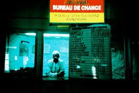 bureau de change 95 tanzania updates on tanzania at least 95 bureau de