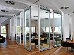 glass partition walls for home interior partition wall glass partition walls by cubicles co