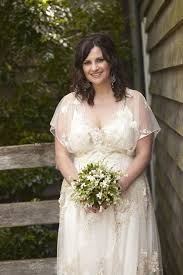 boho wedding dress plus size top 6 tips for buying plus size wedding dresses curvyoutfits