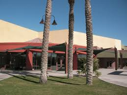 architectural shade structures fabric shade sails arizona