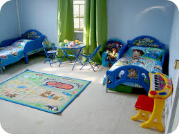 how to organize my house room by room kids room this yellow house organizing my kids39 room part two