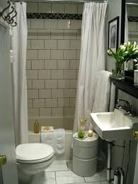 remodel bathroom ideas small spaces bathrooms ideas small space mekomi co