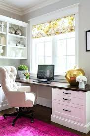 desk home depot canada office chairs home office desk chair ikea