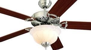 monte carlo ceiling fan replacement parts ceiling fan monte carlo loading zoom monte carlo ceiling fan