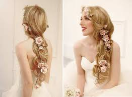 counrty wedding hairstyles for 2015 braided hairstyles stunning looks for every bride hitched co uk