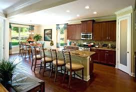 home interior usa home interiors tags home interiors decor chronicmessenger com